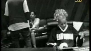 Mary J Blige Documentary  2002 Part One