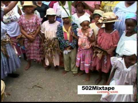 Belize Garifuna Day,!!!ENJOY !!!
