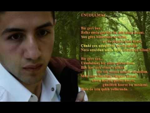 Romantik Sheirler http://tube.7s-b.com/azeri+sheirler/