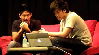 Ryan Higa Aka Nigahiga In Kuala Lumpur Part 1