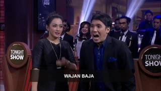 Video Onadio 1990 Bikin Pusing Desta Vincent MP3, 3GP, MP4, WEBM, AVI, FLV Juni 2018