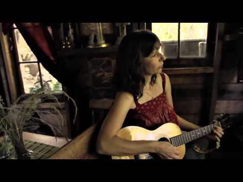 Tekst piosenki Eleni Mandell - Bun In The Oven po polsku