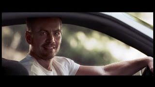 Nonton Fast And Furious 7 Paul Walker Ending Scene Film Subtitle Indonesia Streaming Movie Download