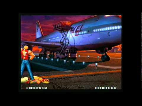 king of fighters 99 neo geo rom download