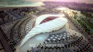 Video Qatar World Cup 2022 - Official Trailer [HD] MP3, 3GP, MP4, WEBM, AVI, FLV Juni 2018