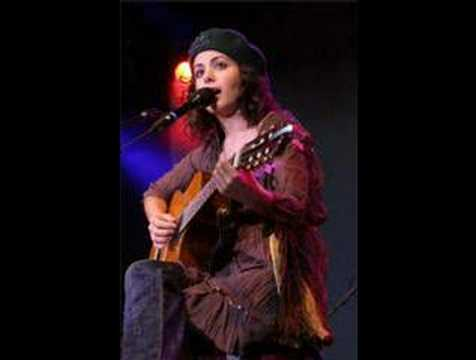 Katie Melua - Deep Purple lyrics