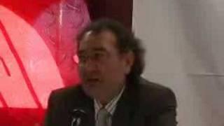 Video Ailevi Problemler - Prof. Dr. Nevzat Tarhan MP3, 3GP, MP4, WEBM, AVI, FLV Juli 2018