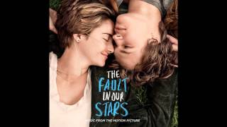 """Birdy - Not About Angels 