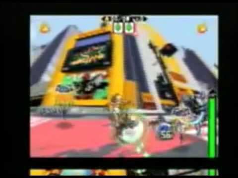 [2/2] Топ 5 игр на Nintendo DS (Обзор Zulin`s v-log) RE:Edit
