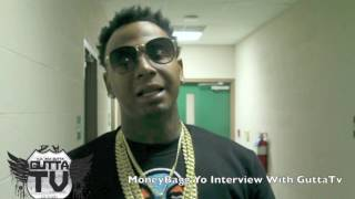 Video Hip Hop Movie 3: Moneybagg Yo, Boosie, Tee Grizzley, Money Man, Sauce Twinz MP3, 3GP, MP4, WEBM, AVI, FLV Desember 2018