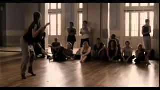 Nonton Step Up 2 The Streets 2008 Part 4 Film Subtitle Indonesia Streaming Movie Download