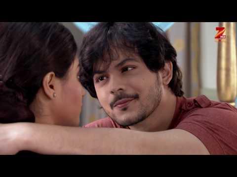 Video Aamar Durga - Indian Bangla Story - Epi 390 - April 14, 2017 - Zee Bangla TV Serial - Best Scene download in MP3, 3GP, MP4, WEBM, AVI, FLV January 2017