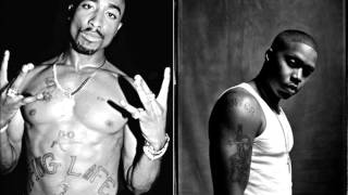The details behind the 2Pac and Nas Beef