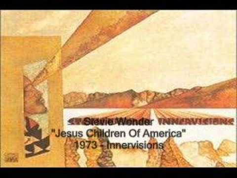 Jesus Children of America