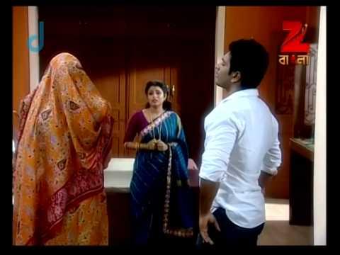 Raashi - Episode 1127 - Best Scene 31 August 2014 04 AM