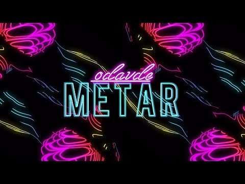 CECA - Metar odavde feat. Tropico band (Official) 2016