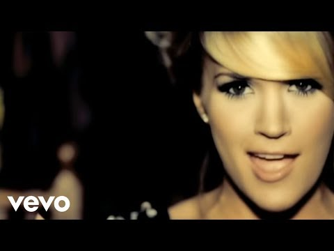 Video Carrie Underwood - Cowboy Casanova download in MP3, 3GP, MP4, WEBM, AVI, FLV January 2017
