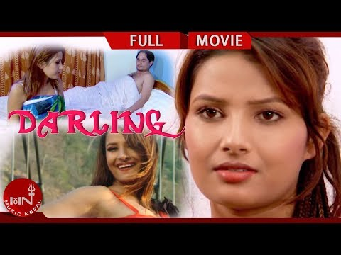 "Darling ""डार्लिङ"" 