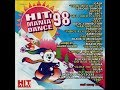 Hit Mania Dance 98