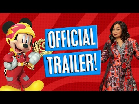 Sofia the First - Disney Channel Africa Official Trailer!