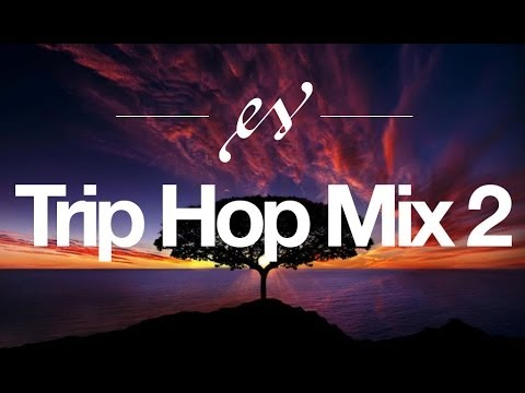 Hop - JOIN US ON FACEBOOK: http://on.fb.me/Uap7QT DOWNLOAD THE MIX : http://on.fb.me/1coNfc3 Read the description please. The second MIX of Trip Hop music, to help...