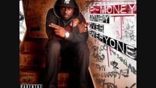 P Money feat Little Dee, Blacks, Drifter & Lady Leshurr - Cool Safe [6/20]