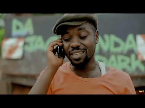 「烏干達最醜男人」與第二任18歲老婆迎接第8胎,順道發展歌唱事業拍MV出專輯!