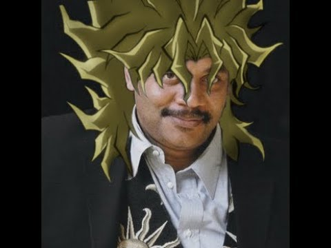 Neil Degrasse Tyson And The Science Of Lord Dio