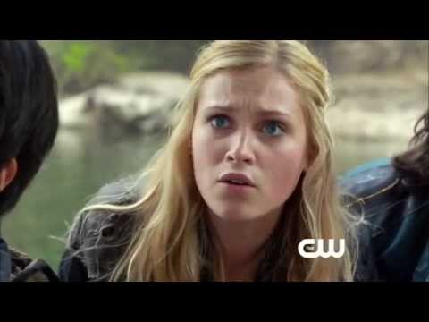 The 100 1.01 Preview