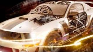 Nonton Car Wallpaper - Music - Tokyo Drift Film Subtitle Indonesia Streaming Movie Download
