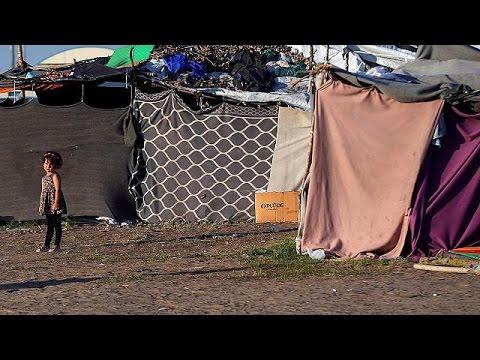 Ν.Υόρκη: 135 ηγέτες στη Σύνοδο των Ηνωμένων Εθνών για τους μετανάστες
