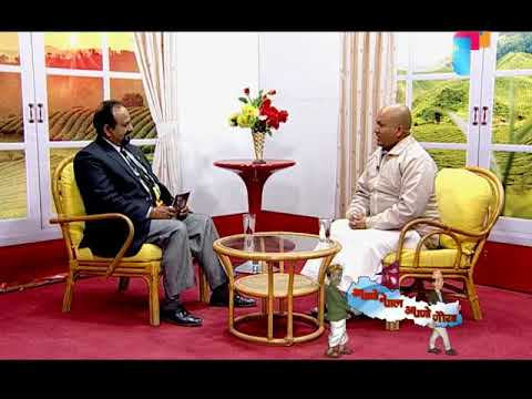 (Apno Nepal Apno Gaurab Episode 328 (Adarsha Das... 23 minutes.)