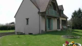 Belleme France  City new picture : French Property For Sale in near to Belleme Basse-Normandie Orne 61