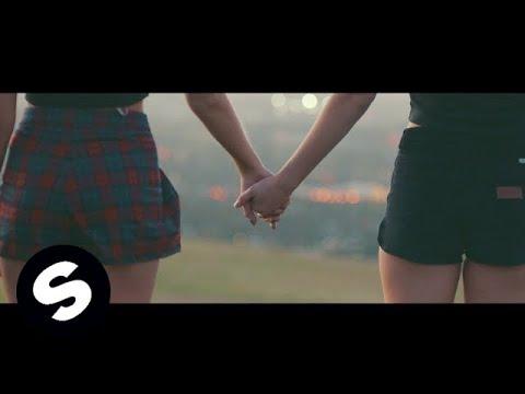 Qulinez feat. Cara Salimando – Rising Like The Sun