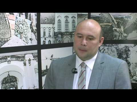 Liptay Gábor önkormányzati képvsielő Kerepesről