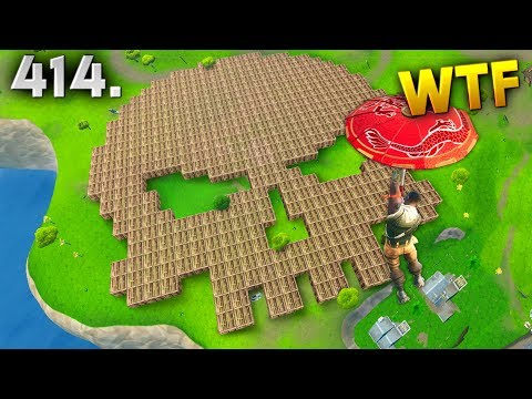 Fortnite Daily Best Moments Ep.414 (Fortnite Battle Royale Funny Moments)