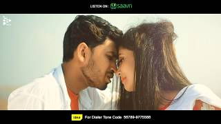 Sajna II APSB II New Hindi Track II 2017 II SB MUSIC