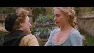 Cinderella  2015  Deleted Scene  The Mourning