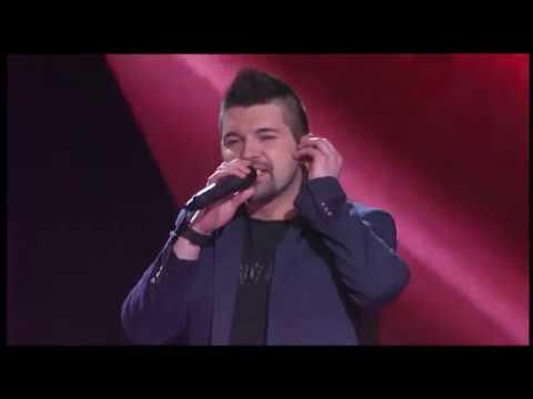 Nemanja Mitrović – Švicarska (04. 02. – sedamnaesta emisija)