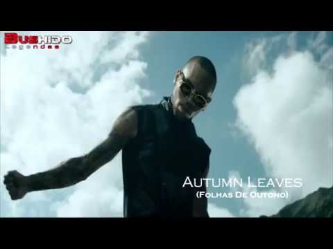 Chris Brown Ft. Kendrick Lamar - Autumn Leaves (Legendado - Tradução)