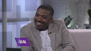 How To Get Out Of A Sticky Situation  - Ray J Style