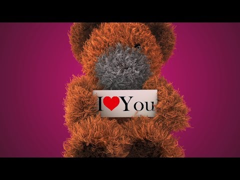 Happy Valentine's Day Special Wishes | Greetings | Teddy Say I Love You