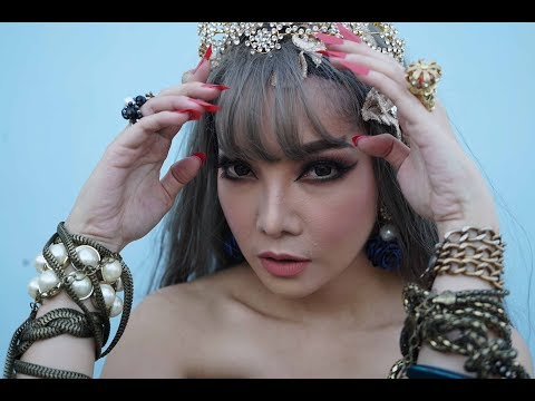 AGNEZ MO - Long As I Get Paid PARODY