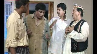 Lollu Sabha - Kadankaran Selvam  Part 02