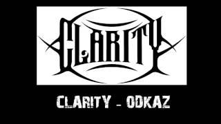 Video CLARITY - Odkaz