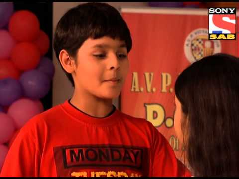 Video Baal Veer - Episode 100 - 16th February 2013 download in MP3, 3GP, MP4, WEBM, AVI, FLV January 2017
