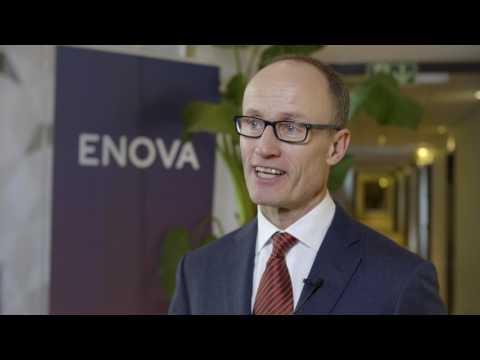 Enova lover mer teknologistøtte