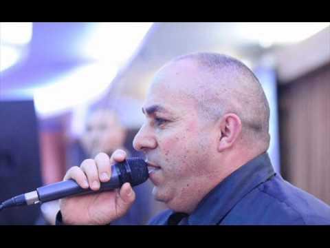 اغاني وديع شوفاني | مواويل | حفلات | اغاني اعراس | وديع شوفاني+ موسى حافظ 1