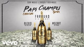 Farruko Ft. Ky Mani Marley Chillax new videos