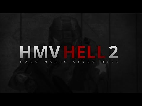 HMV Hell 2 (Official HH Video)